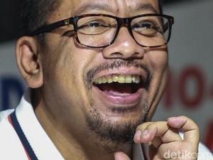 Fenomena Kongres PD 2010 Dinilai Terulang, SBY Salah Pilih Ketum PD