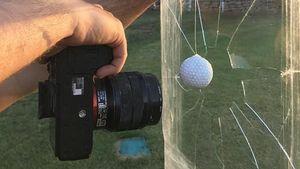 Trik Foto Kece yang Bisa Kamu Ikuti