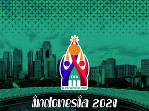 Kata Sesmenpora soal Anggaran Piala Dunia U-20, Terkait PSSI