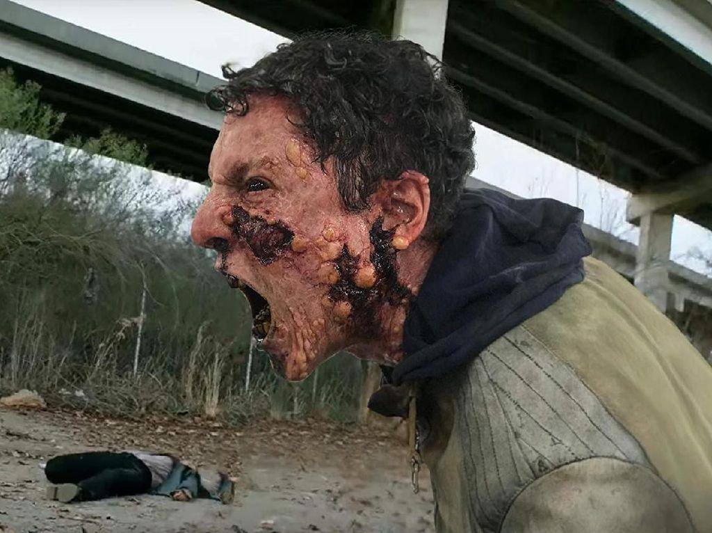 Zombieland Double Tap, 10 Tahun Kemudian di Dunia Zombie