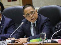 Panja Jiwasraya Dibentuk, DPR: Untuk Selamatkan Uang Nasabah