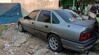 Bocah di Bekasi Ditemukan Tewas di Mobil yang Terkunci