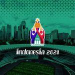 Piala Dunia U-20: Keppres & Inpres Terbit, Kerangka Kepanitiaan Rampung