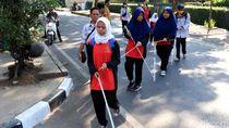 Merasa Masih Didiskriminasi, Kaum Disabilitas Nantikan Komnas Khusus