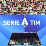 Penalti Serie A Terbanyak di Antara 5 Liga Top Eropa Musim Ini