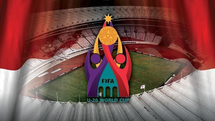 Cover Piala Dunia U-20 2021