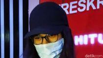 Tampang PA, Finalis Putri Pariwisata Indonesia yang Terjerat Prostitusi