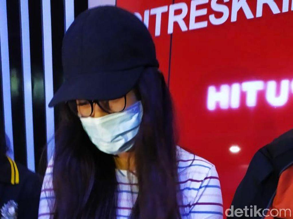 Seputar PA, Putri Pariwisata 2016 yang Terlibat Prostitusi Online
