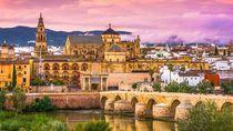 Ini Kota yang Punya Situs UNESCO Terbanyak di Dunia