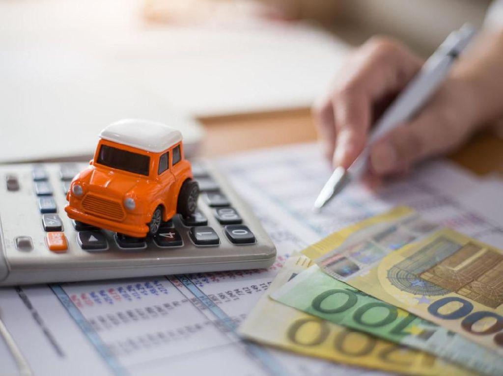 11 Mobil Murah di Bawah Rp 150 Juta, Ada yang Bisa Angkut Keluarga
