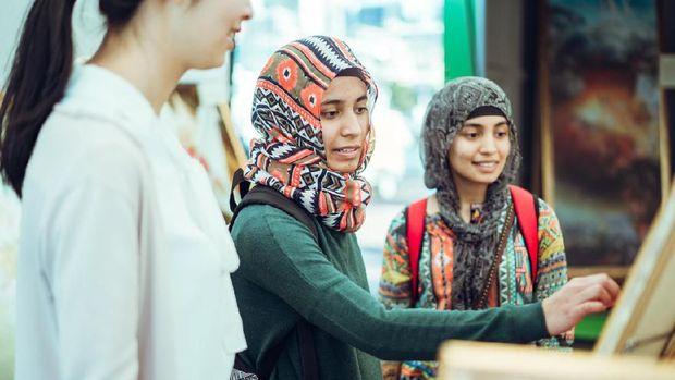 Museum Sejarah Nabi Muhammad akan Dibangun di Depok, Apa Isinya?