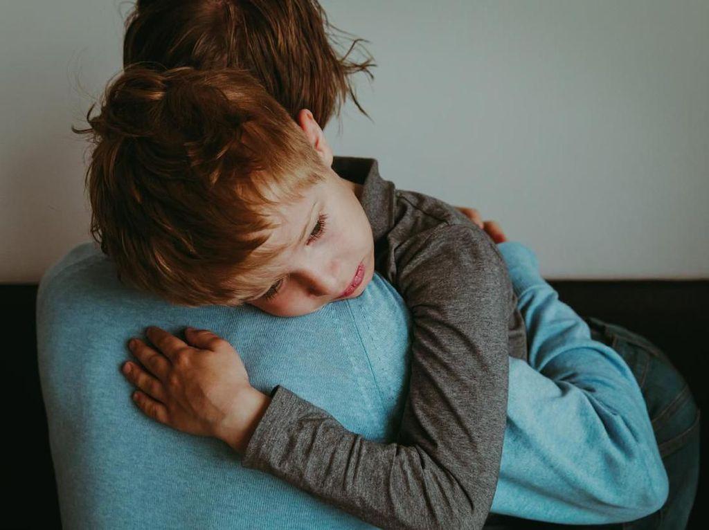Tanda-tanda Infeksi Cacing Kremi pada Anak dan Cara Mengatasinya