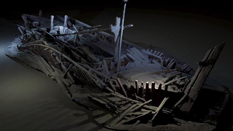 Kisah Nabi Nuh, Berdakwah dengan Sabar di Tengah Kaum yang Ingkar