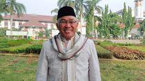 Pemkot Depok Terbitkan 2 Kepwal soal PPKM: Pasar Tradisional Tutup 15.00 WIB
