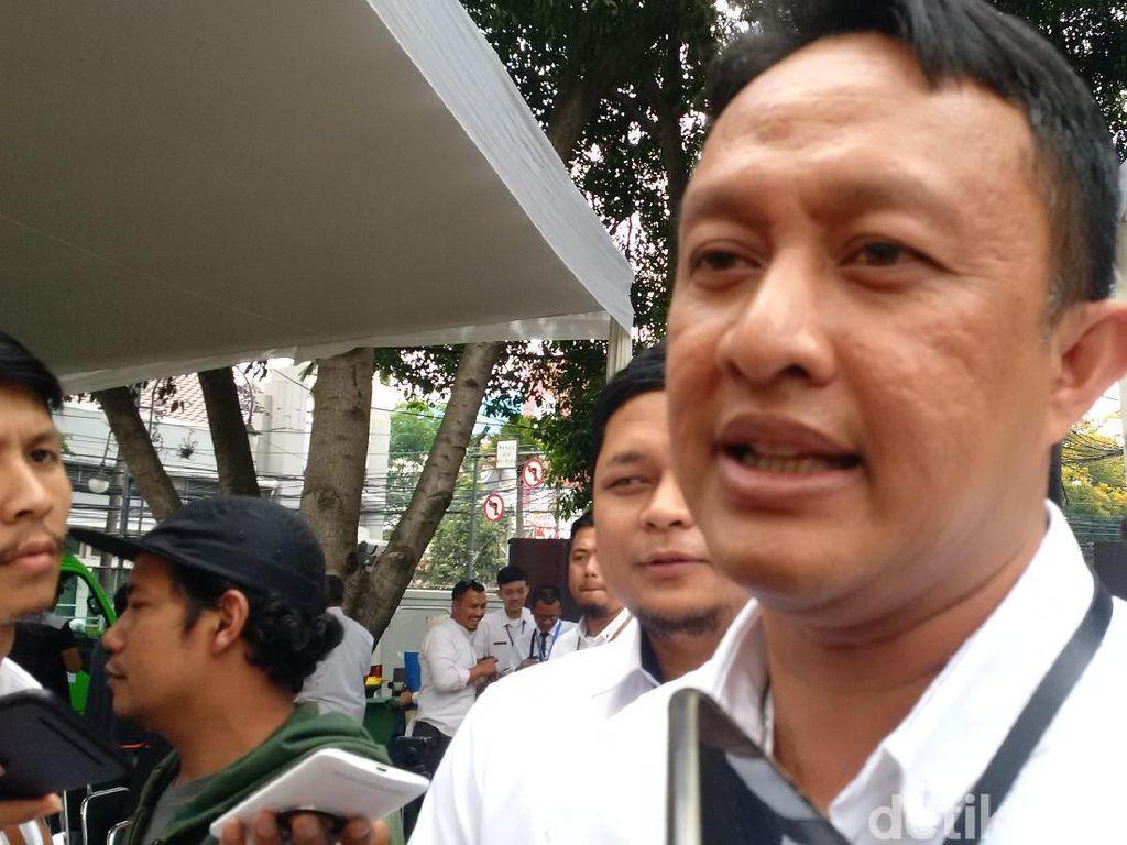 Pemkot Bandung Buka 868 Formasi CPNS, 70 Persen untuk Guru