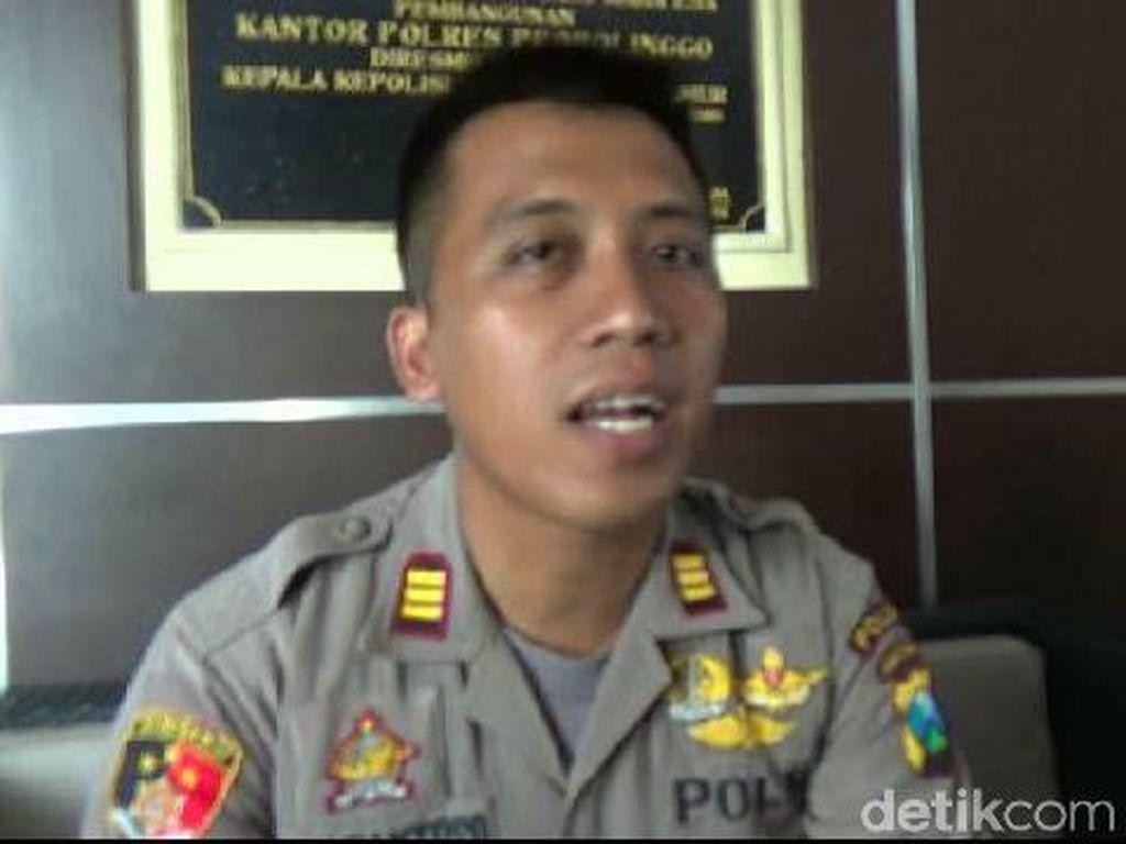 Kades di Probolinggo Pungli Rp 120 Juta, Polisi Kantongi Bukti Video