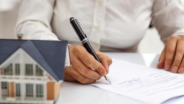 Begini Contoh Surat Perjanjian Jual Beli Beserta Pasal