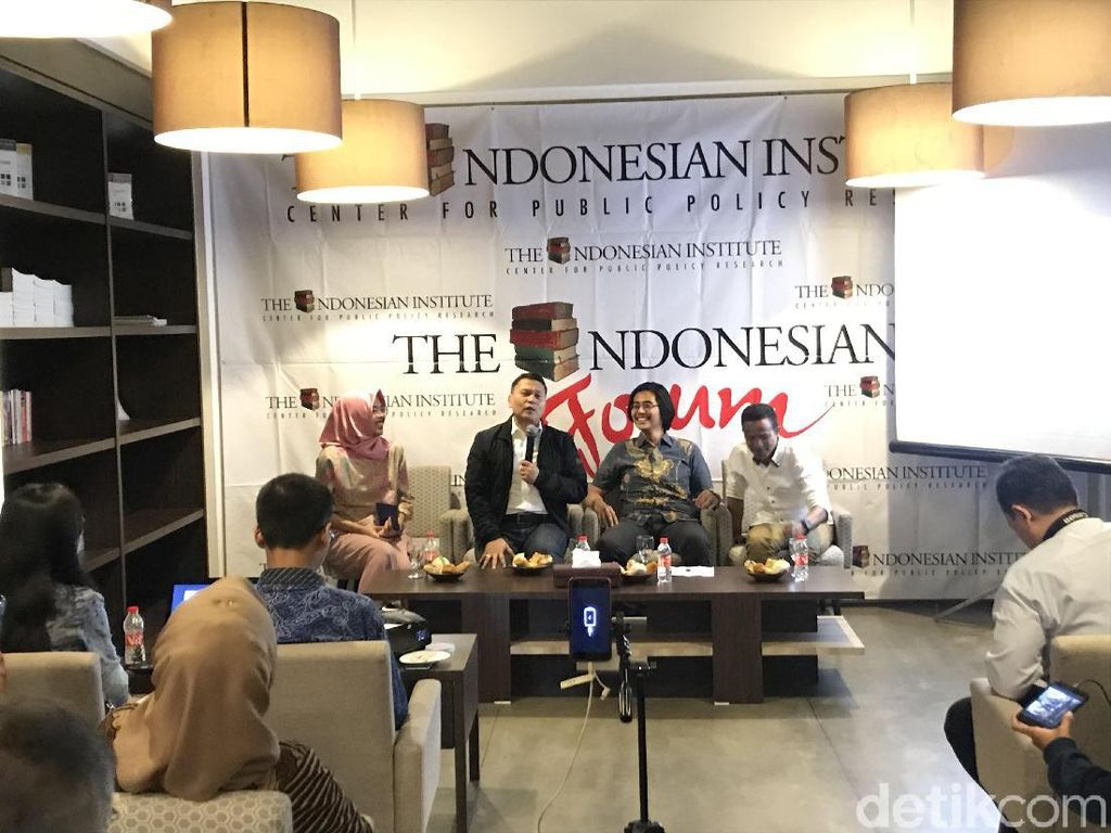 PKS Setuju Pemekaran di Papua: Buat 5 Provinsi Baru, Bangun Universitas-RS