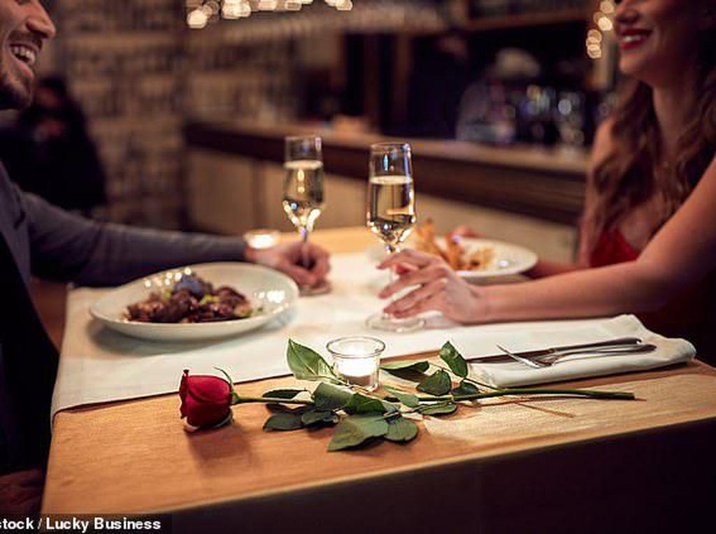 Tak Diberi Diskon Saat Makan, Selebgram Ini Beri 1 Bintang ke Restoran