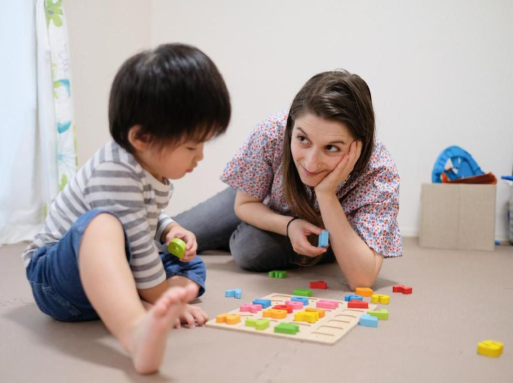 Metode STEAM untuk Pembelajaran Anak Usia Dini
