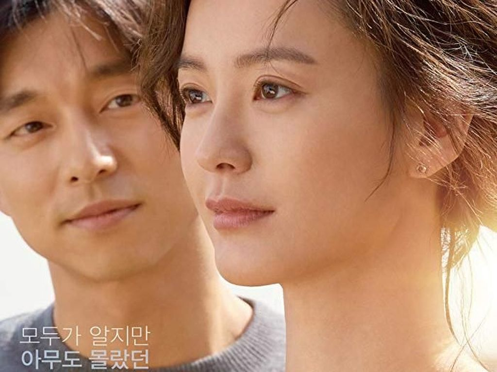 Film Kim Ji Young, Born 1982 Raih 1 Juta Penonton dalam 5 Hari