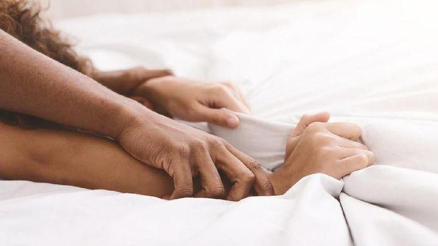 Ilustrasi Bercinta, Ilustrasi Bersetubuh, Ilustrasi Hubungan Suami Istri, Ilustrasi Hubungan Seks, Ilustrasi Hubungan Sex, Ilustrasi Berhubungan Seks, Ilustrasi Berhubungan Sex, Ilustrasi Hubungan Badan, Ilustrasi Berhubungan Badan