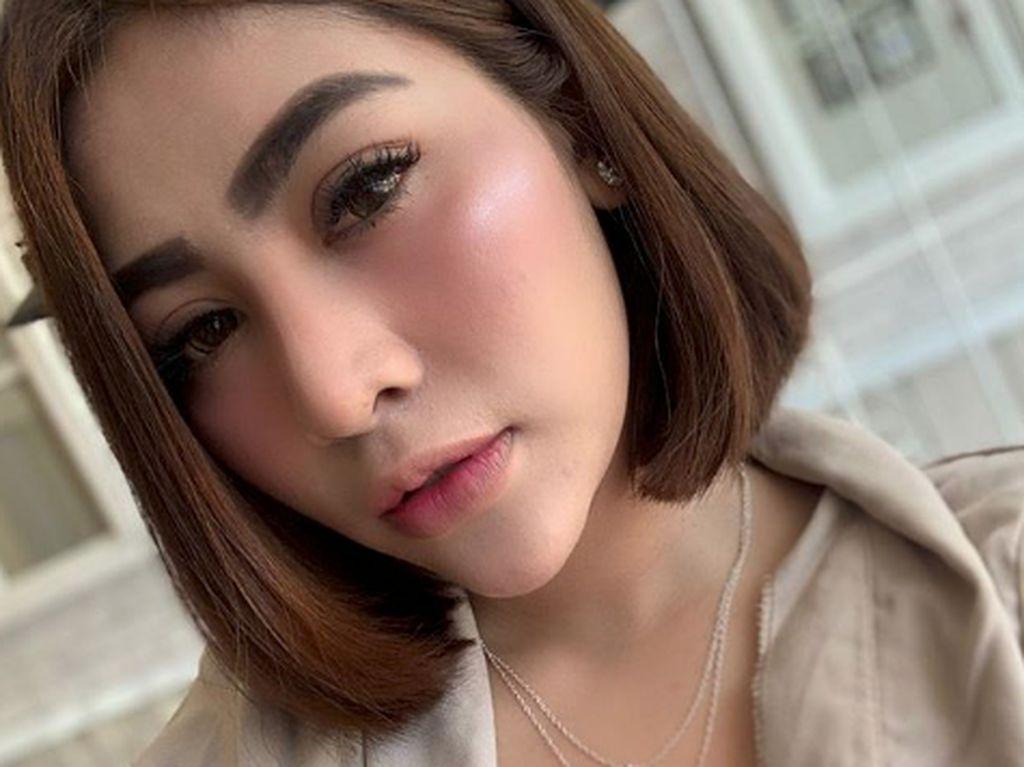 Liza Aditya Sering Curhat soal Hubungannya dengan Atta Halilintar