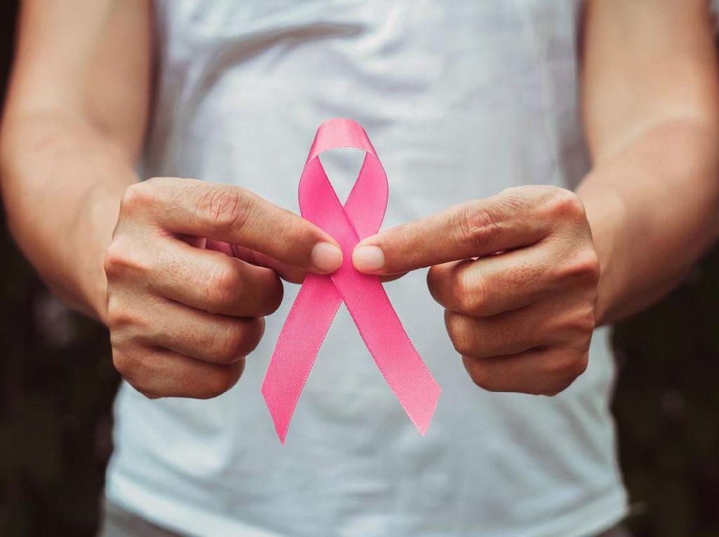 8 Faktor Penyebab Kanker Secara Umum yang Perlu Diwaspadai