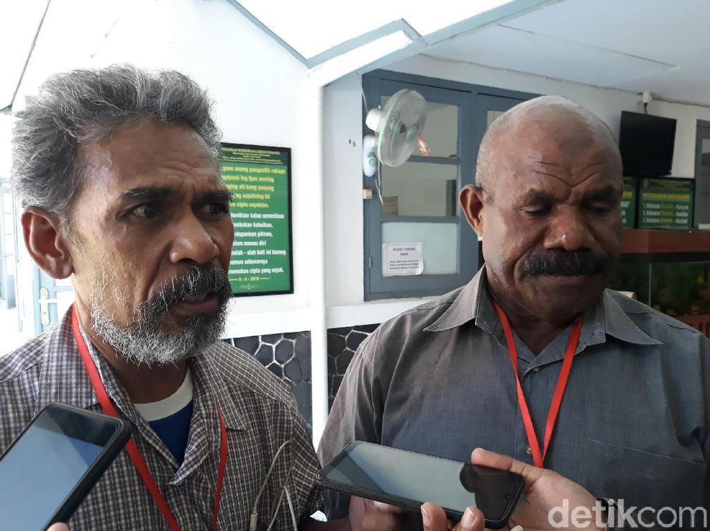 Polresta Solo Digugat Keluarga Korban Tabrak Lari