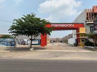 8 Tips Membeli Gudang di Kota Medan