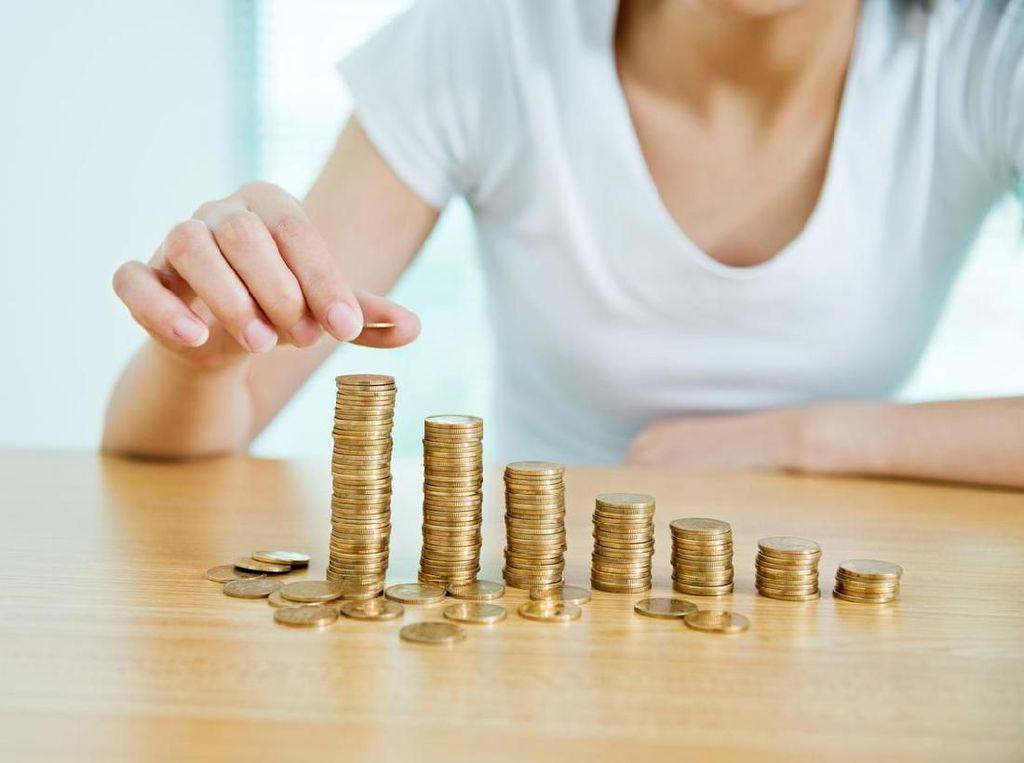 Jangan yang Bodong, Mending Investasi Ini Tahun Depan