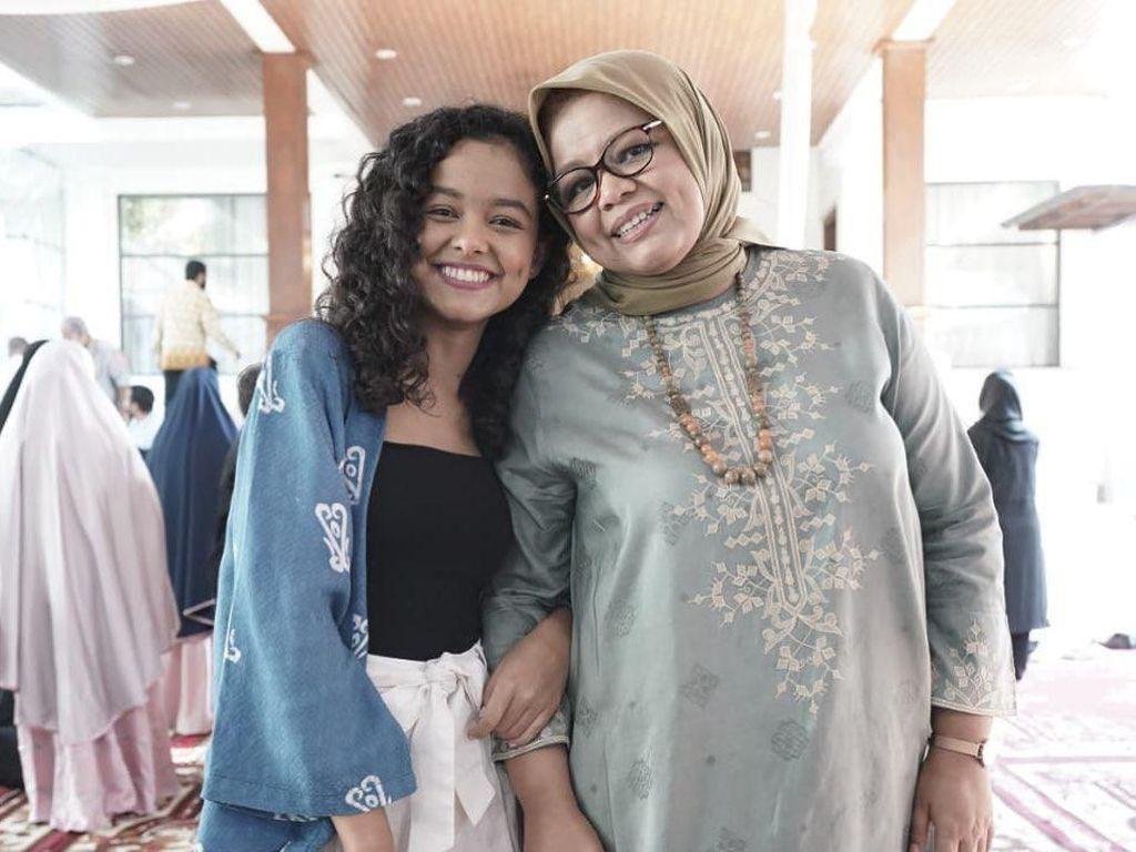 4 Pesan Istri Gubernur DKI Jakarta untuk Para Ibu di Hari Ibu
