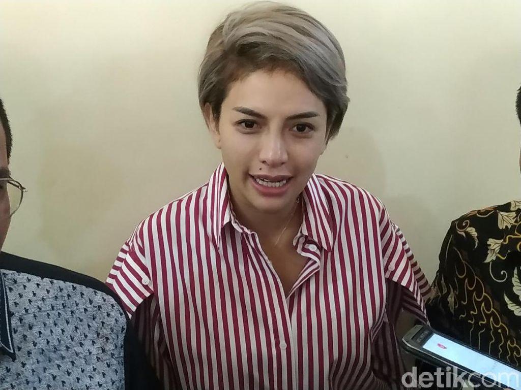 Soal Tagihan Rp 26 Juta, Nikita Mirzani dan PLN Sudah Selesai