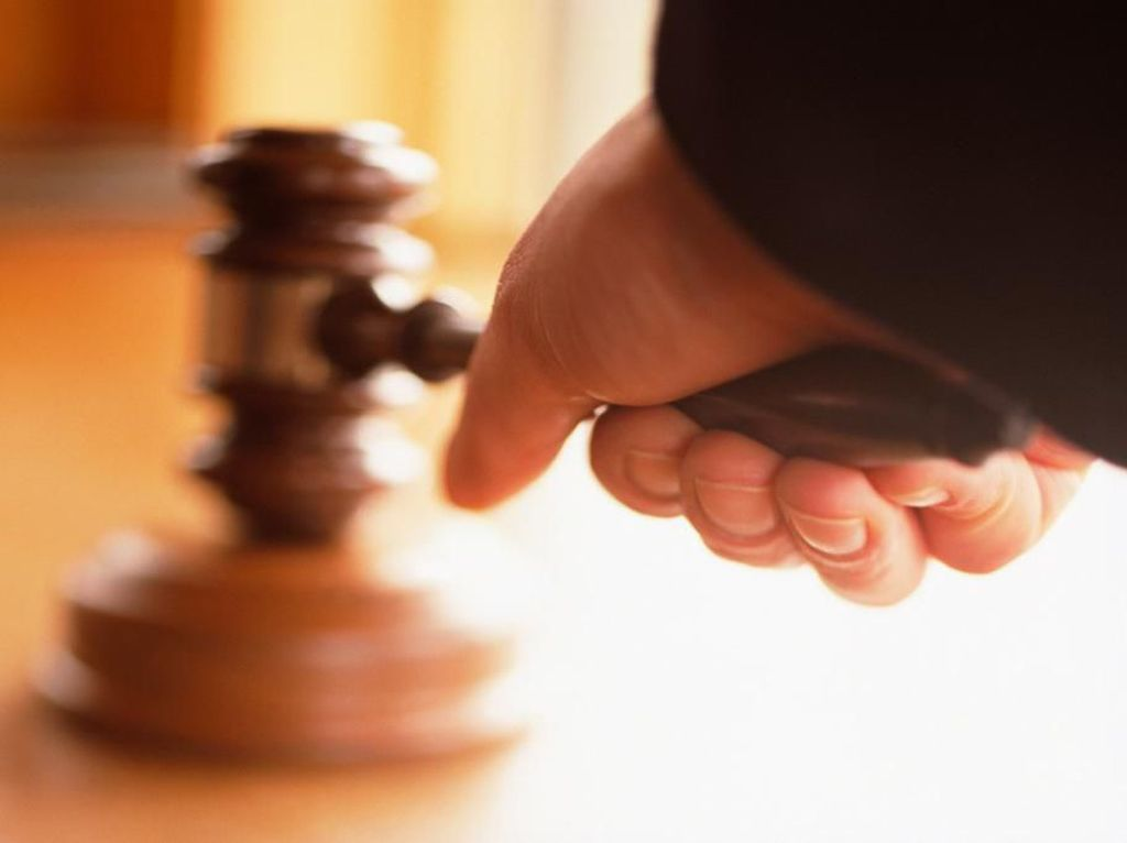 7 Alasan MA Penjarakan Alnoldy karena Sebarkan Kebencian tentang Syahadat
