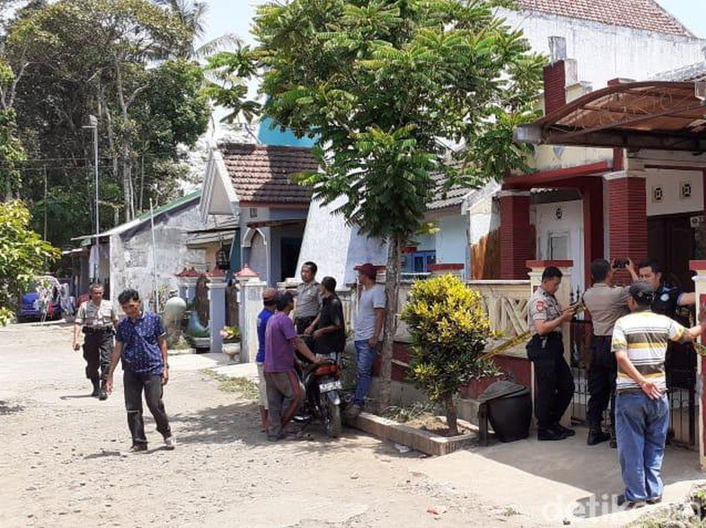 Balita yang Tewas Tenggelam di Malang Disebut Sering Disiksa Ayah Tiri