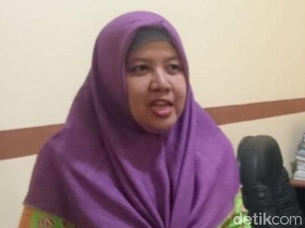 Dinkes Jombang Temukan 19 Warga Suspect Difteri