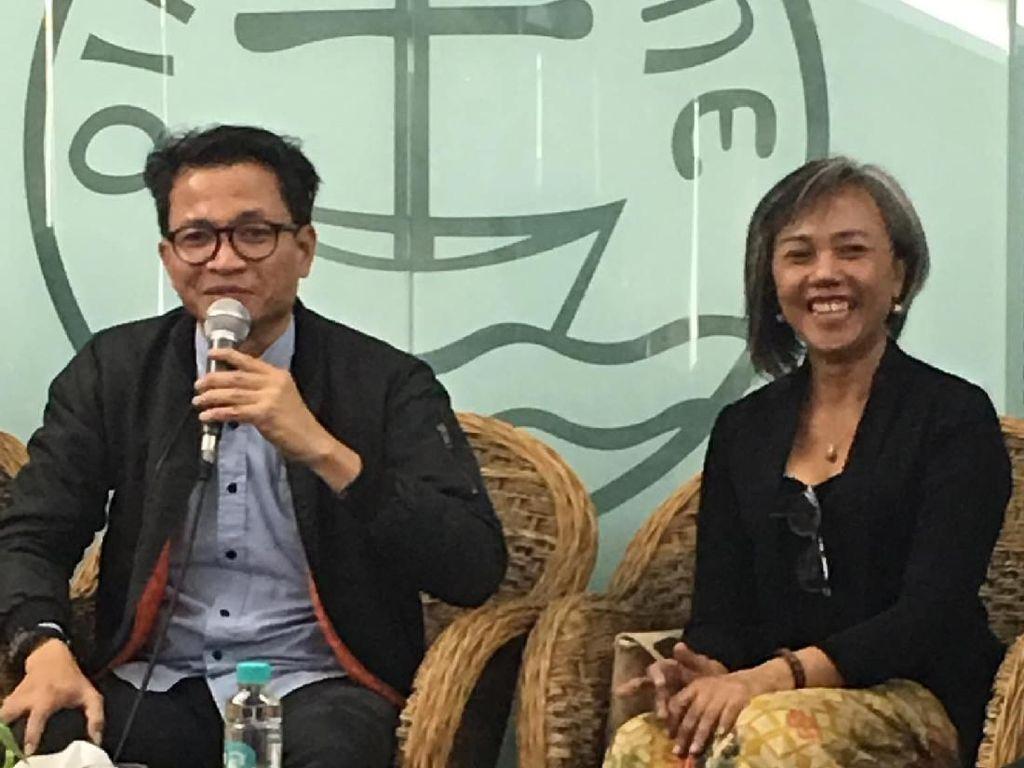 Amnesty Nilai Jargon TNI Harga Mati Tak Cocok untuk Papua