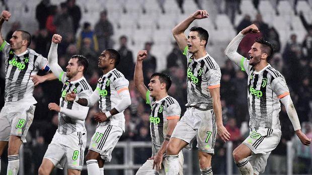Juventus harus bersaing dengan Madrid untuk dapatkan Paul Pogba.