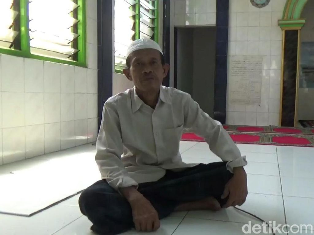 Adik Korban Sebut Pembacok Ustaz di Pasuruan Tak Suka Orang Ngaji