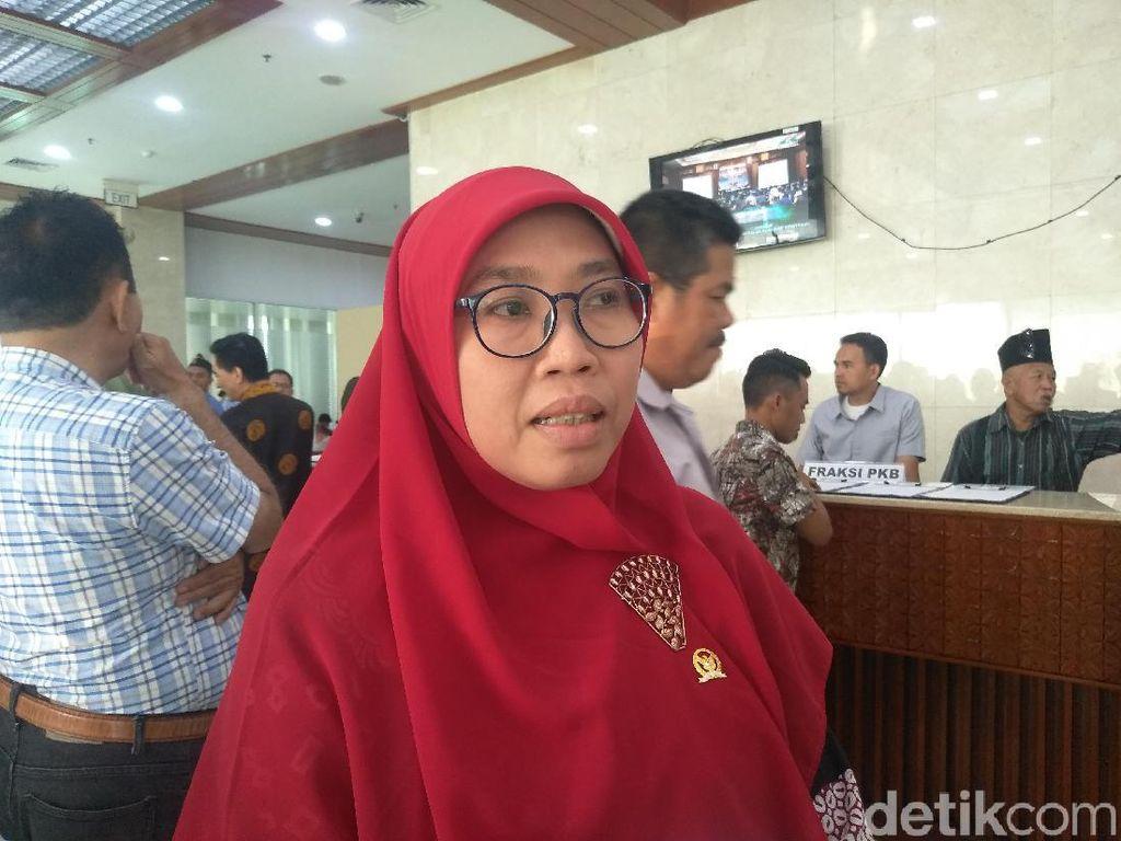 Politikus PKS Heran Orang Antimasker Jadi Duta Masker