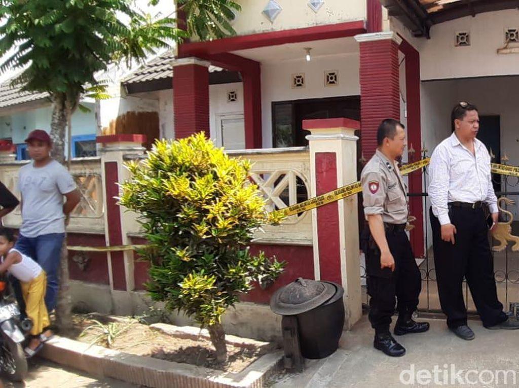 Cerita Warga di Balik Kematian Tragis Balita Tewas Tenggelam di Malang