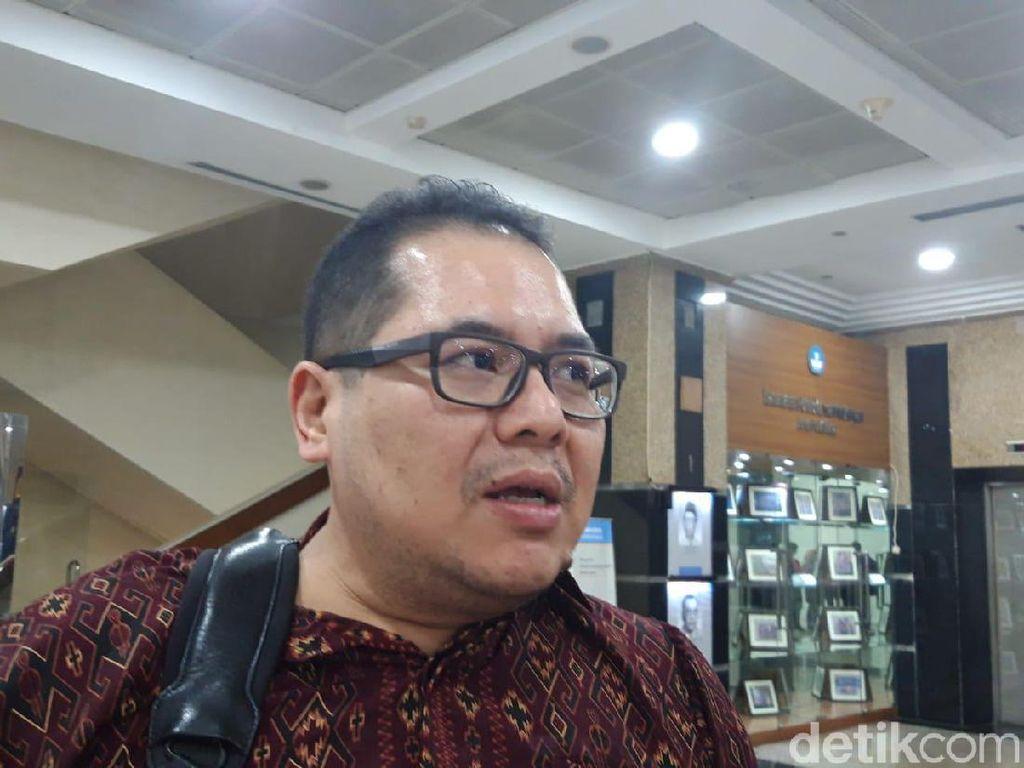 Pendidikan di Indonesia Dinilai Masih Suram