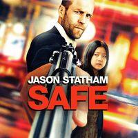 Film Safe