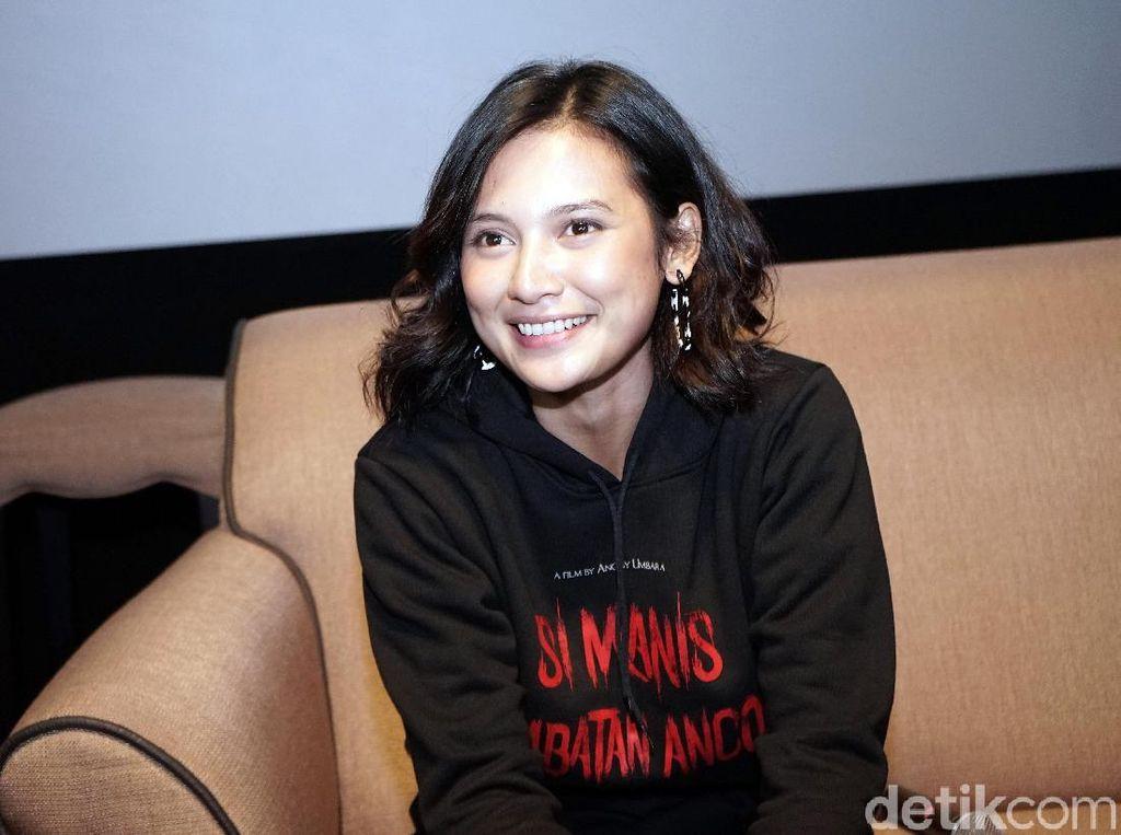Arie Kriting Juga Dianggap Rusak Hubungan Ibu Indah dan Suami
