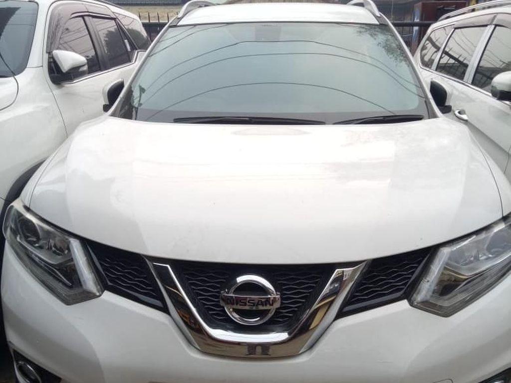 Polisi Ungkap Pencucian Uang Miliaran Bandar Sabu, Mobil-Motor Disita