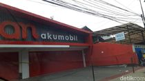 Tuntut Ganti Rugi-Hukum Berat Bos Akumobil, Korban Juga Lapor ke Bareskrim