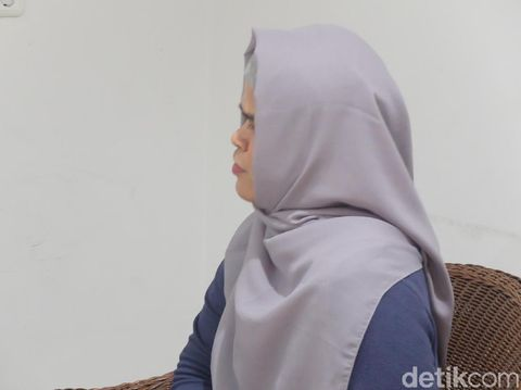 Ini Hal Terekstrem yang Pernah Dilakukan 'Dini' Sebagai Cross Hijaber