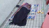 KBRI Kuala Lumpur Jelaskan Kronologi Wafatnya WNI saat Antre Urus Paspor