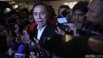 Fokus Awal Ketum PSSI Iwan Bule: Cari Pelatih Timnas