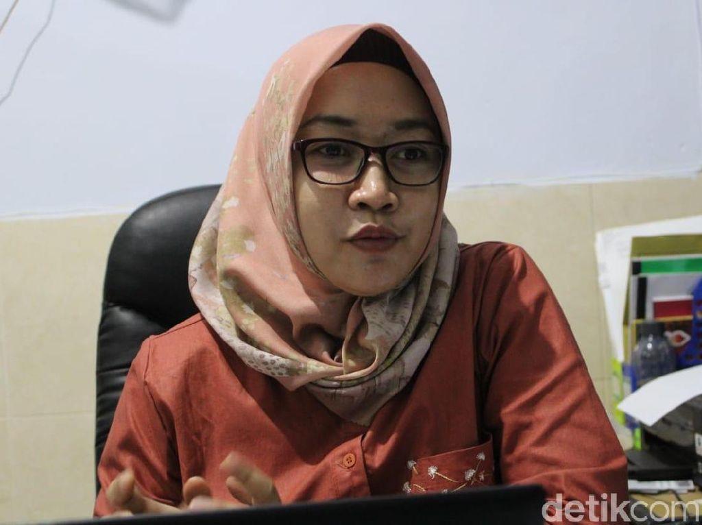 Biaya Pilkades Serentak 286 Desa di Jombang Hampir Rp 14 Miliar